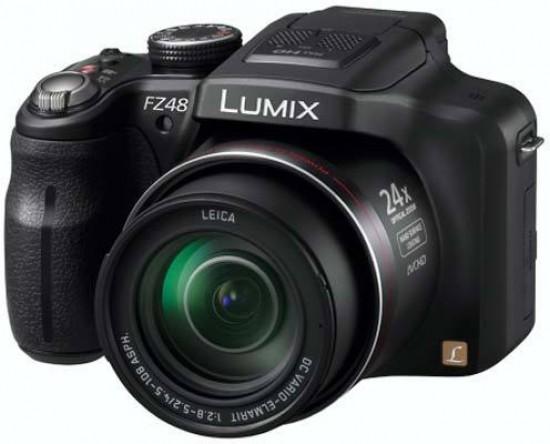 panasonic lumix dmc fz48 review photography blog rh photographyblog com panasonic lumix dmc-fz48 manual pdf panasonic lumix dmc fz48 instructions