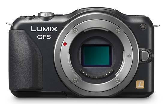 panasonic lumix dmc gf5 review photography blog rh photographyblog com panasonic toughpad fz-g1 user guide panasonic lumix g1 user guide
