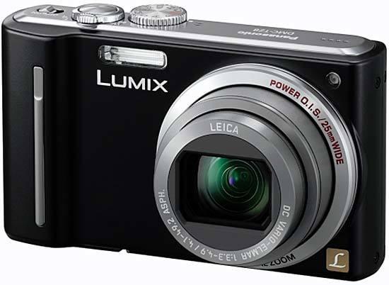 panasonic lumix dmc tz8 review photography blog rh photographyblog com Newest Panasonic Lumix Camera Newest Panasonic Lumix Camera