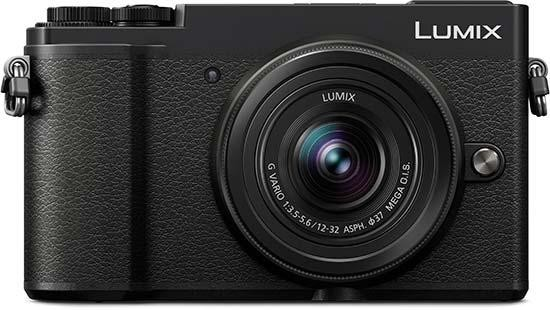 Panasonic Lumix GX9 Review - Image Quality | Photography Blog
