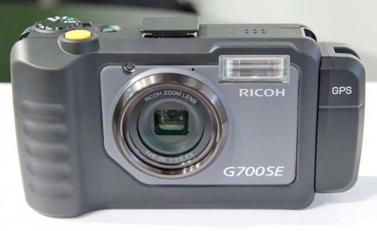 RICOH G700SE CAMERA DRIVERS WINDOWS XP