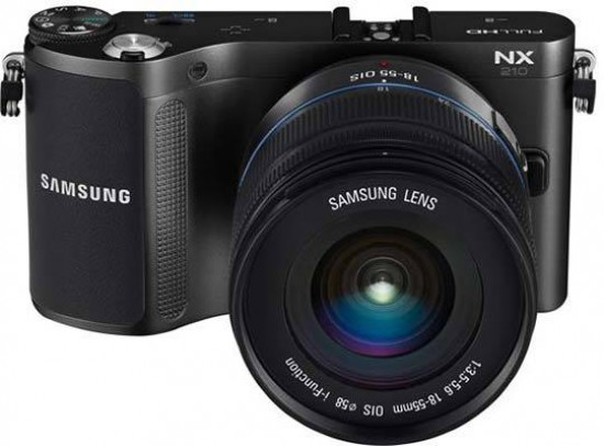 SAMSUNG NX210 CAMERA LENS WINDOWS 8 DRIVERS DOWNLOAD