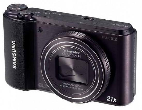 samsung wb850f review photography blog rh photographyblog com samsung smart camera wb850f user manual Samsung ManualsOnline