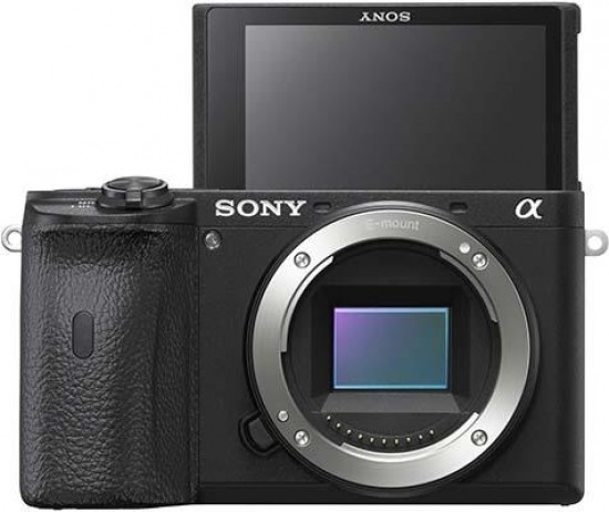 Compact System Camera   Photography Blog