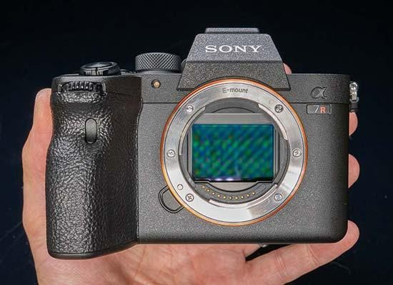 Sony A7R IV Review - Preview Images | Photography Blog