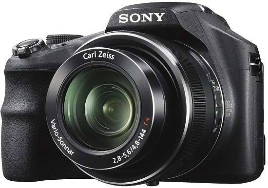 SONY DSC HX200V WINDOWS 8 X64 DRIVER DOWNLOAD