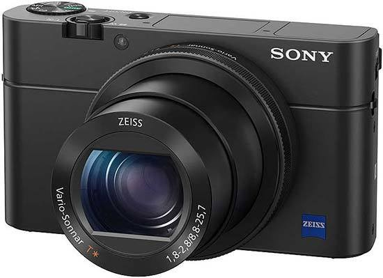 sony cyber shot dsc rx100 iv review photography blog rh photographyblog com Sony Cyber-shot Handbook User Manual