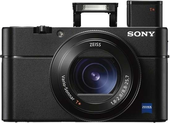 sony cyber shot dsc rx100 v review photography blog rh photographyblog com Sony Cyber-shot Handbook Sony Cyber-shot Manuals Owner