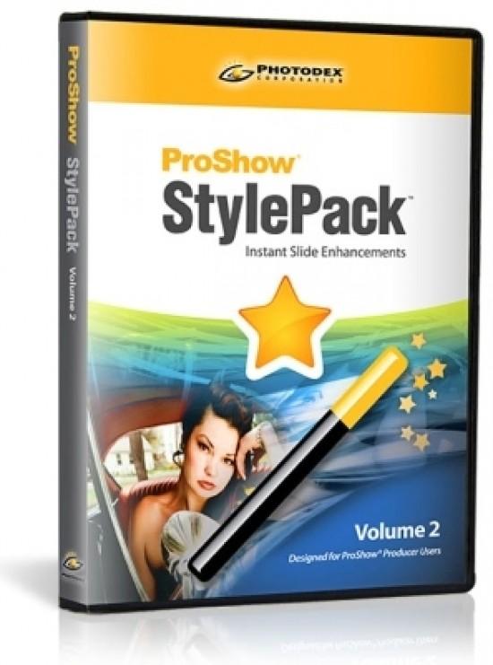 styles_v2.jpg