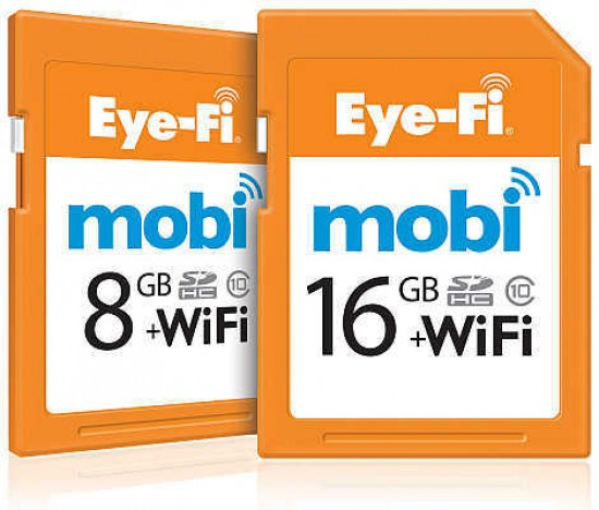 Eyefi mobi app for mac laptop