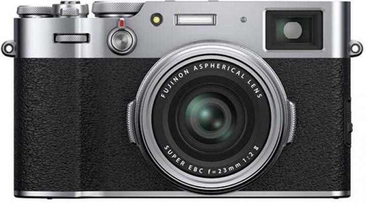 Fujifilm X100V Review | Photography Blog