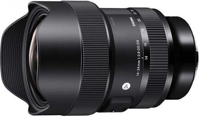 Sigma 14-24mm F2.8 DG DN Art Review