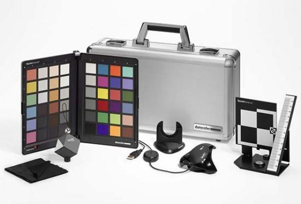 Spyder5 eBook: Color Management Can Be Easy
