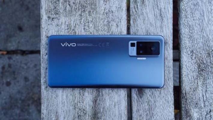 Vivo X51 5G Review