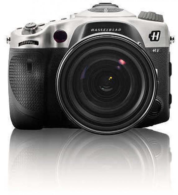 Hasselblad Hv Photography Blog