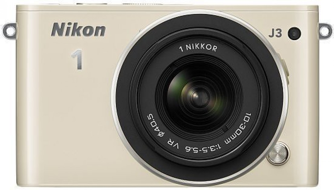 how to get firmware update to nikon camera