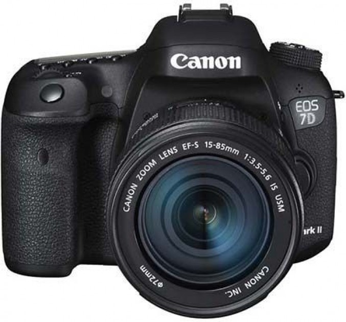 canon eos 6d mark ii firmware download