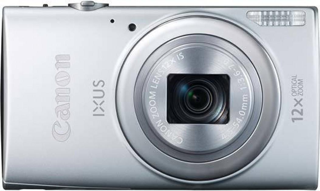 Canon Ixus Camera Kopen? - Klantbeoordeling 9.3/10