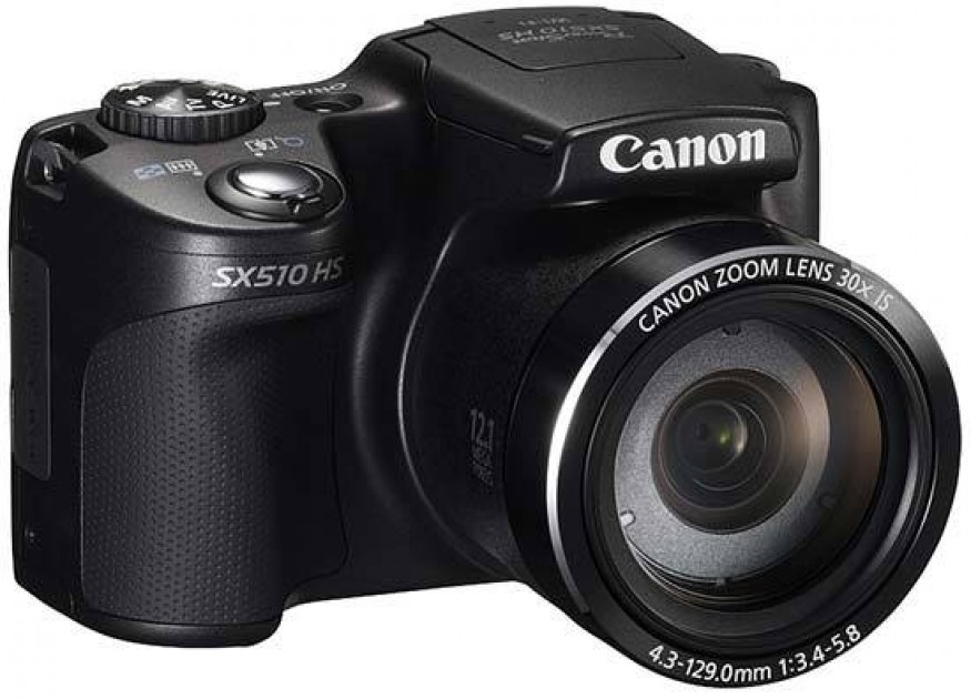 Кэнон фотоаппараты инструкция