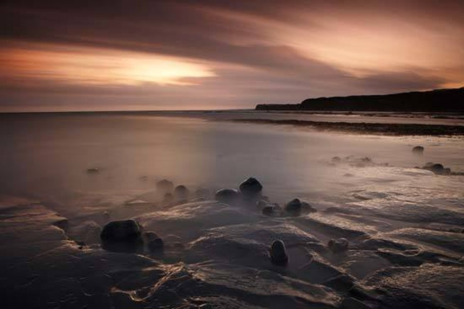 How To Take Perfect Long Exposures Photography Blog