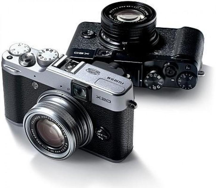 Fujifilm Makes Top 100 Innovators List