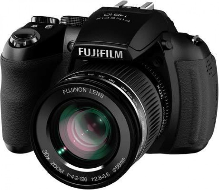 fujifilm finepix hs10 review photography blog. Black Bedroom Furniture Sets. Home Design Ideas