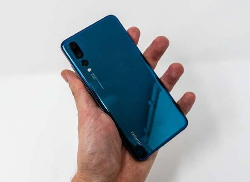 huawei p20 pro review hands on photography blog. Black Bedroom Furniture Sets. Home Design Ideas