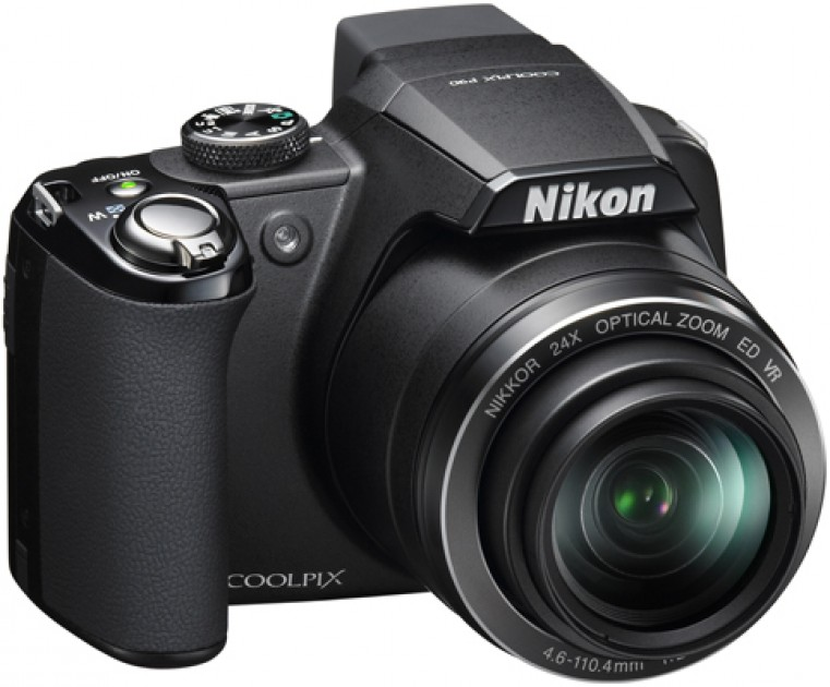 youtube how to use nikon coolpix b500