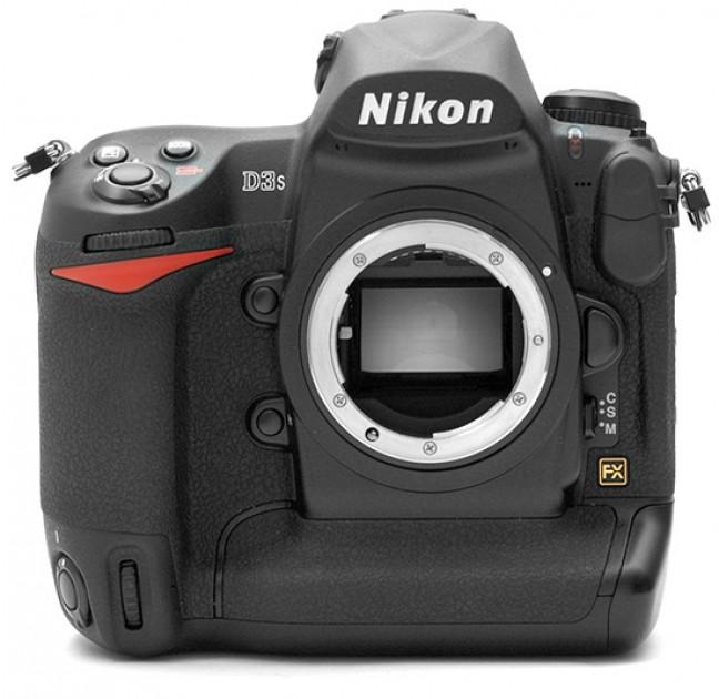firmware update for nikon coolpix b500