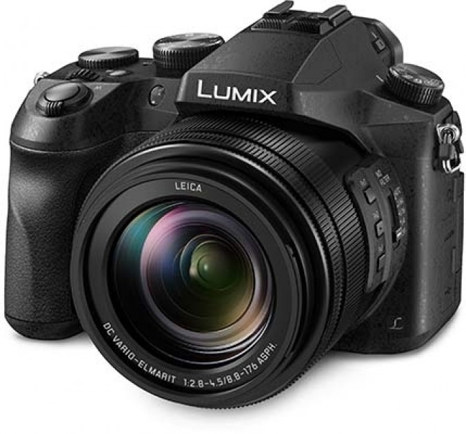 Инструкция фотоаппарата panasonic lumix