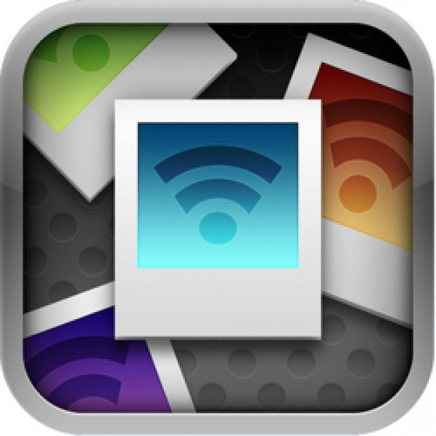 flickr mediafire instagram and shutterfly essay How to get unlimited photo storage free so in a nutshell flickr pro is nothing more than flikr free without the ads bummer alert no instagram share.
