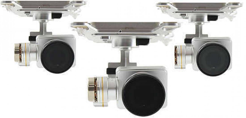 adbffaa4e81e7d PolarPro Announces New Action Cam Accessories | Photography Blog