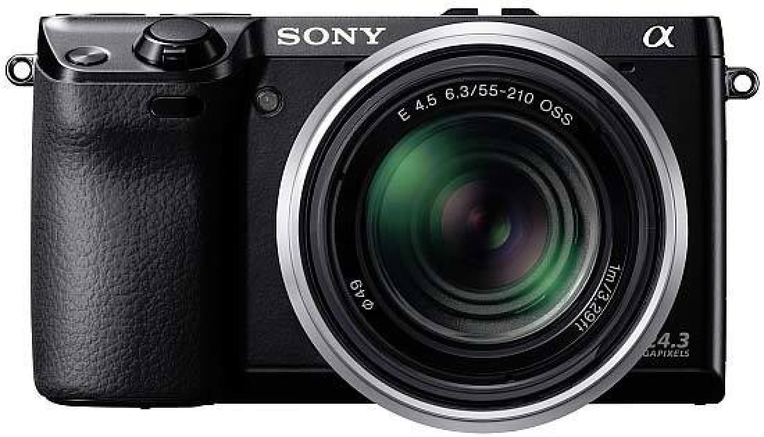 Инструкция для фотокамеры сони s700 бесплатно