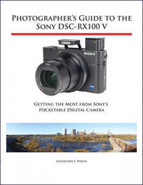 photographer u2019s guide to the sony dsc
