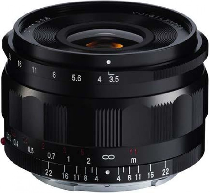 Voigtlander 21mm F3 5 Color Skopar Review Photography Blog