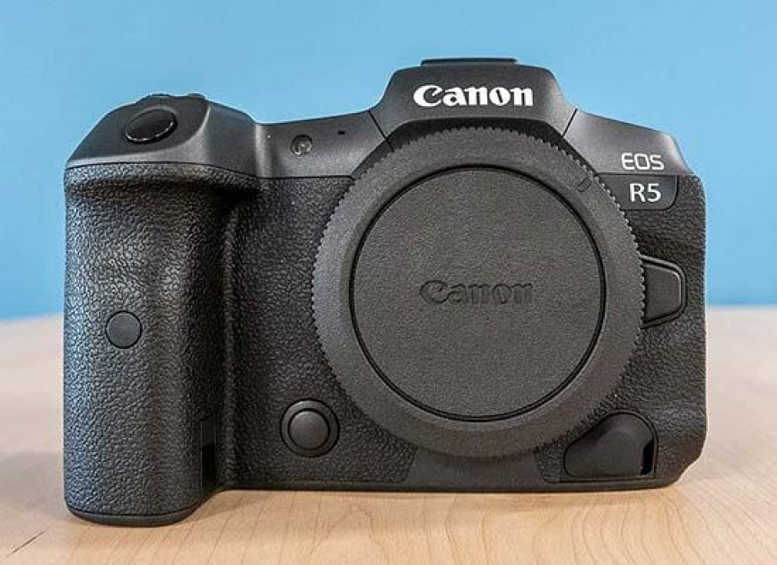 Join Canon on July 9th for their Biggest Ever Product Launch   Photography Blog