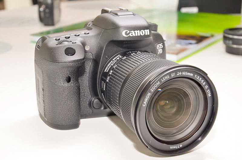 canon 7d mark ii review photography blog