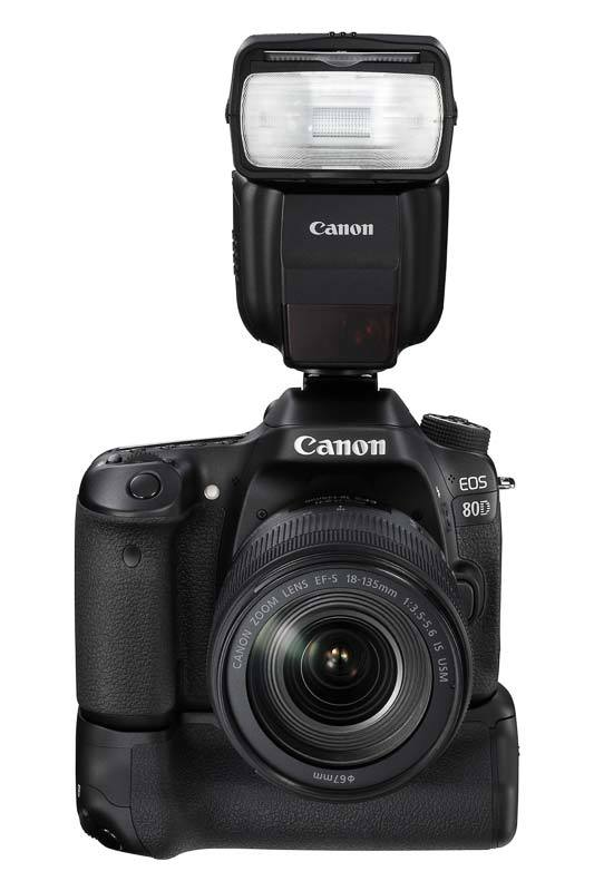 canon eos 80d ef s 18 135mm f 3 5 5 6 is usm power zoom. Black Bedroom Furniture Sets. Home Design Ideas