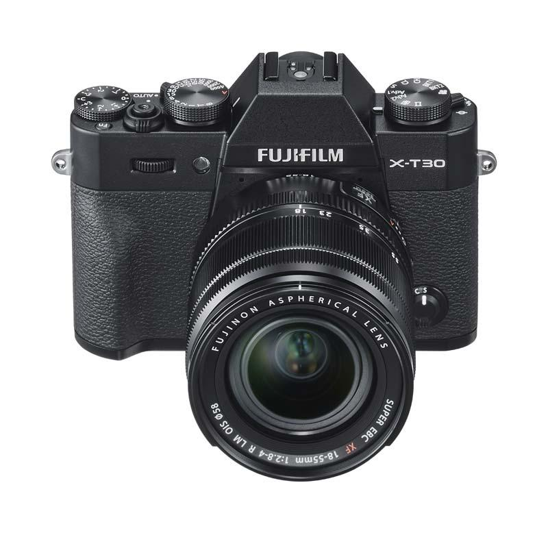 Fuji X Wedding Photography: Fujifilm X-T30 Review - News