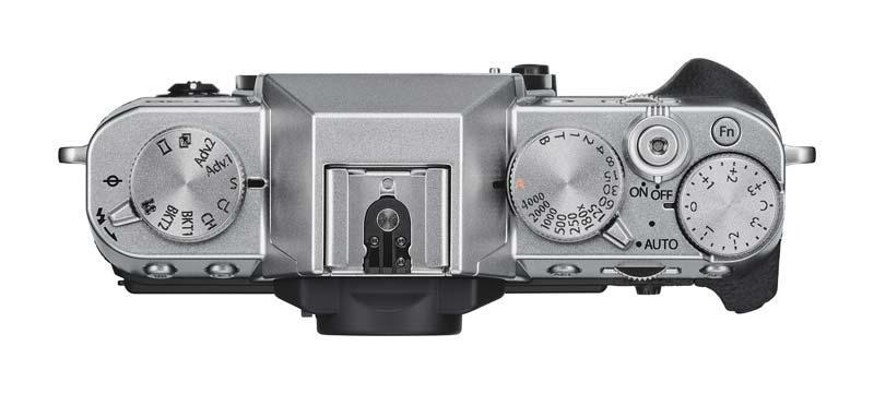 Fujifilm X-T30 Review - News   Photography Blog