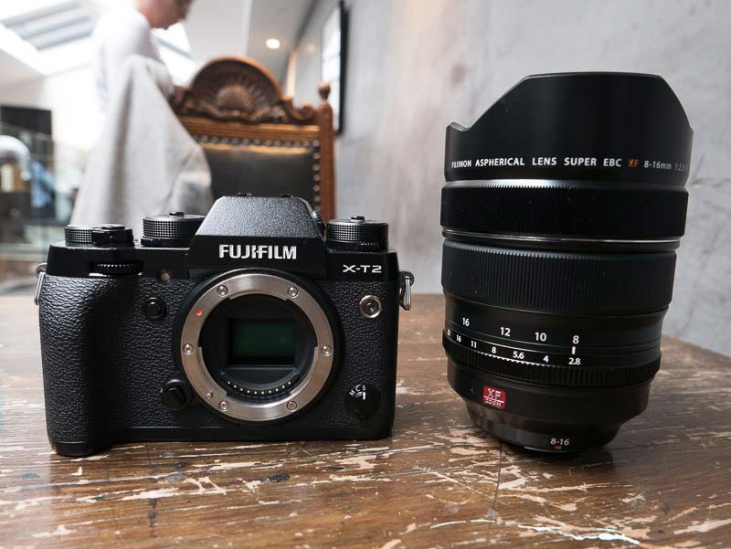 fujifilm xf 8 16mm f2 8 r lm wr hands on photos photography blog. Black Bedroom Furniture Sets. Home Design Ideas