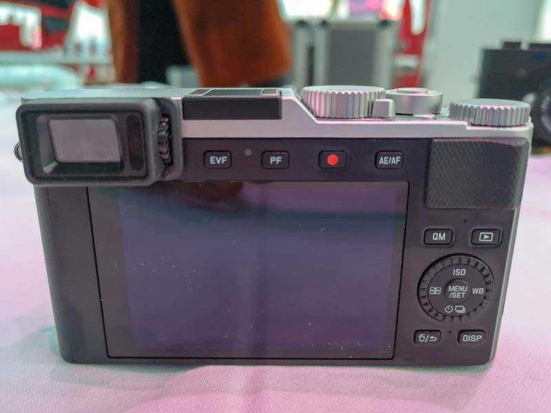 Image Result For Best Digital Camera
